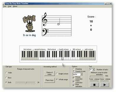 musical note, read music, learn how to read music, read sheet music, read music